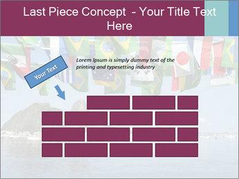 0000077491 PowerPoint Template - Slide 46