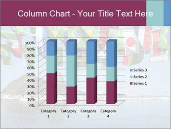 0000077491 PowerPoint Template - Slide 50