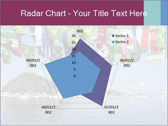0000077491 PowerPoint Template - Slide 51