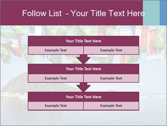 0000077491 PowerPoint Template - Slide 60