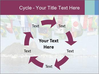 0000077491 PowerPoint Template - Slide 62