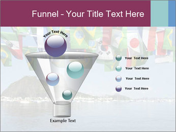 0000077491 PowerPoint Template - Slide 63