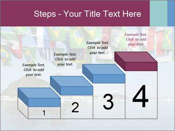 0000077491 PowerPoint Template - Slide 64