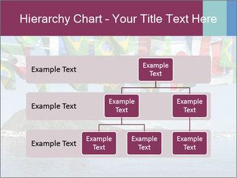 0000077491 PowerPoint Template - Slide 67