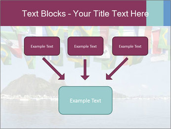0000077491 PowerPoint Template - Slide 70