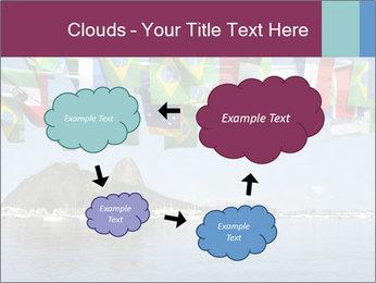 0000077491 PowerPoint Template - Slide 72