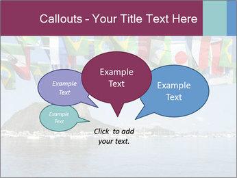 0000077491 PowerPoint Template - Slide 73