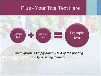0000077491 PowerPoint Template - Slide 75