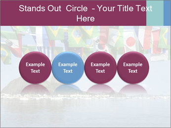 0000077491 PowerPoint Template - Slide 76