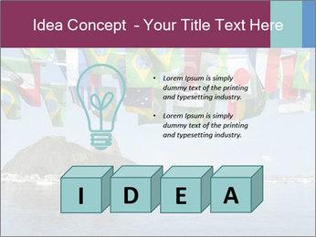 0000077491 PowerPoint Template - Slide 80