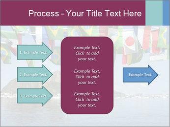 0000077491 PowerPoint Template - Slide 85