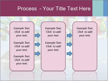 0000077491 PowerPoint Template - Slide 86
