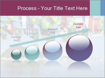 0000077491 PowerPoint Template - Slide 87