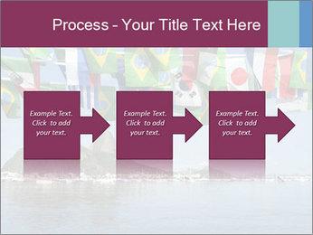 0000077491 PowerPoint Template - Slide 88