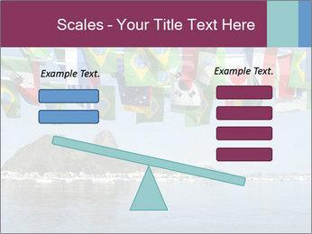 0000077491 PowerPoint Template - Slide 89