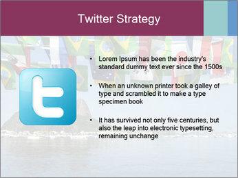 0000077491 PowerPoint Template - Slide 9