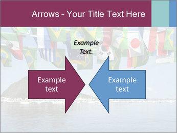 0000077491 PowerPoint Template - Slide 90