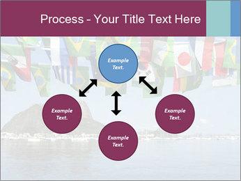0000077491 PowerPoint Template - Slide 91