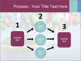 0000077491 PowerPoint Template - Slide 92