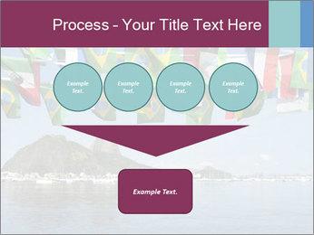 0000077491 PowerPoint Template - Slide 93
