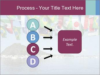 0000077491 PowerPoint Template - Slide 94