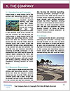 0000077491 Word Template - Page 3