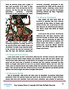 0000077491 Word Template - Page 4