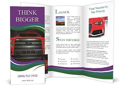 0000077492 Brochure Template