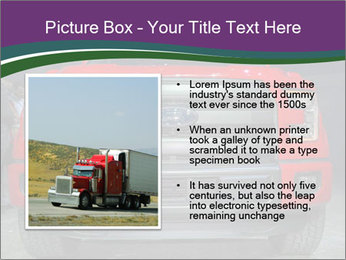 0000077492 PowerPoint Template - Slide 13