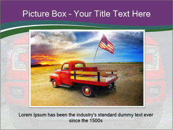 0000077492 PowerPoint Template - Slide 16