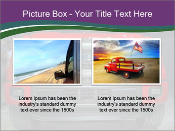 0000077492 PowerPoint Template - Slide 18