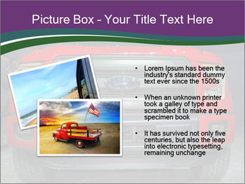 0000077492 PowerPoint Template - Slide 20
