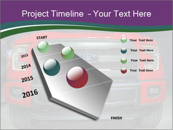 0000077492 PowerPoint Template - Slide 26
