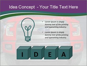 0000077492 PowerPoint Template - Slide 80
