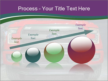 0000077492 PowerPoint Template - Slide 87