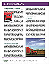 0000077492 Word Template - Page 3