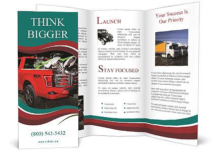 0000077493 Brochure Template
