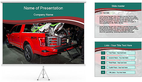 0000077493 PowerPoint Template