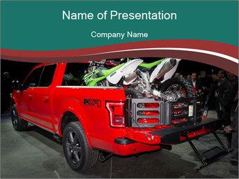 0000077493 PowerPoint Templates - Slide 1