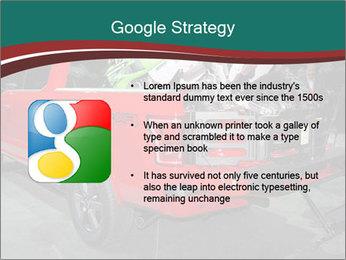 0000077493 PowerPoint Templates - Slide 10