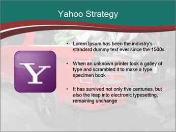 0000077493 PowerPoint Templates - Slide 11