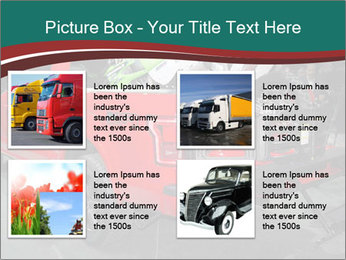 0000077493 PowerPoint Template - Slide 14