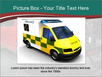 0000077493 PowerPoint Templates - Slide 15