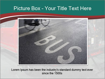 0000077493 PowerPoint Template - Slide 16