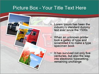 0000077493 PowerPoint Template - Slide 17