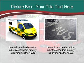 0000077493 PowerPoint Templates - Slide 18