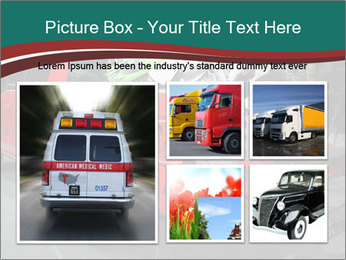 0000077493 PowerPoint Template - Slide 19