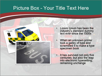 0000077493 PowerPoint Template - Slide 20