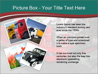 0000077493 PowerPoint Template - Slide 23
