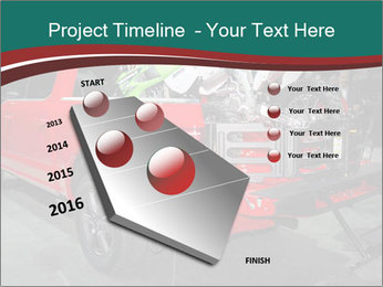 0000077493 PowerPoint Template - Slide 26